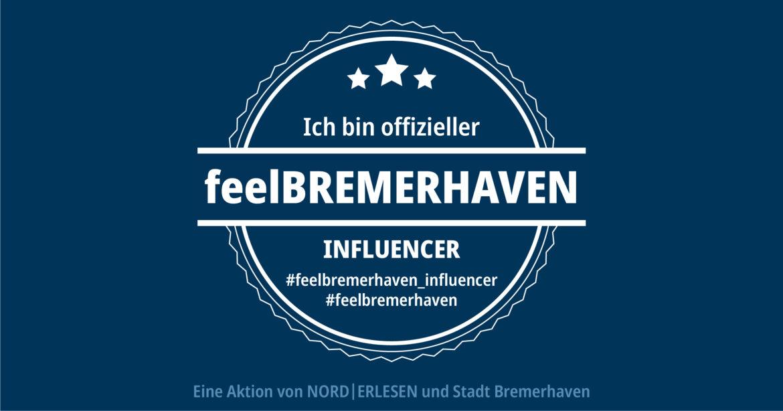 feelBREMERHAVEN Plakette Facebook 1200x630378