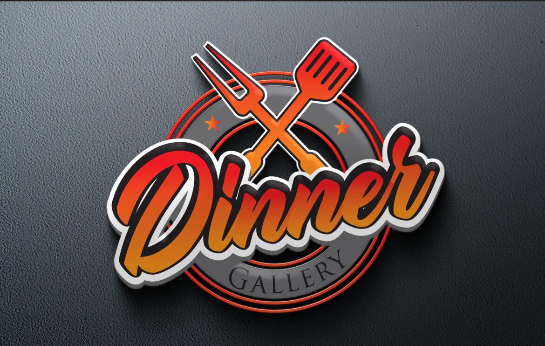 Logo Dinner-Gallery