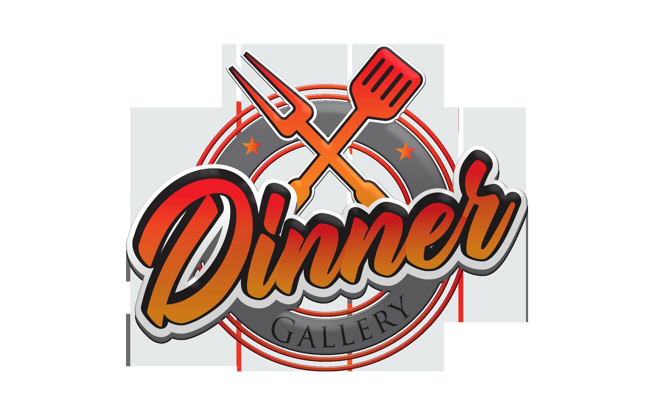 dinner-gallery